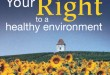 Your-Right-to-a-Healthy-Environment