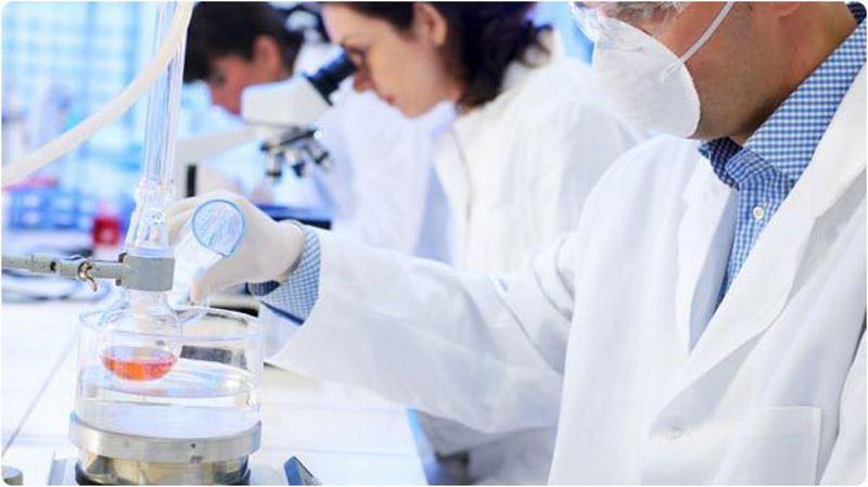 Photo of منشور حقوق بیمار در آزمایشگاه