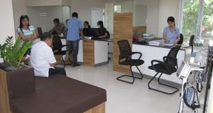 outpatient_clinic_service-1024x768