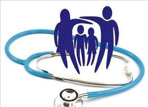 Photo of بهره مندی ۱۰ میلیون نفر از پرونده سلامت الکترونیک در کشور