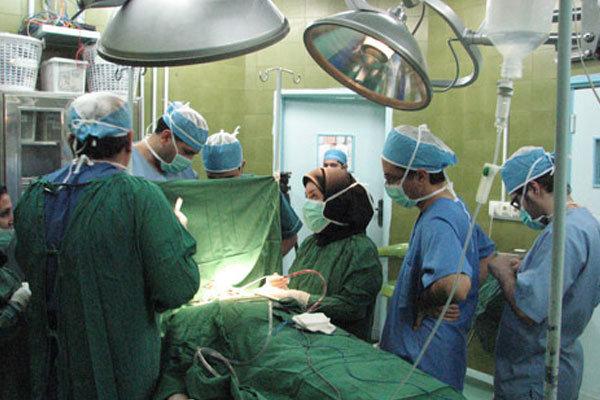 Photo of انواع قصور پزشکی ونحوه شکایت از قصور پزشک