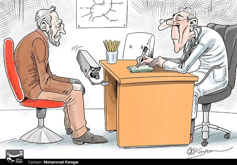 Photo of برای شکایت از پزشکان متخلف باید به کجا و چگونه شکایت کنیم؟