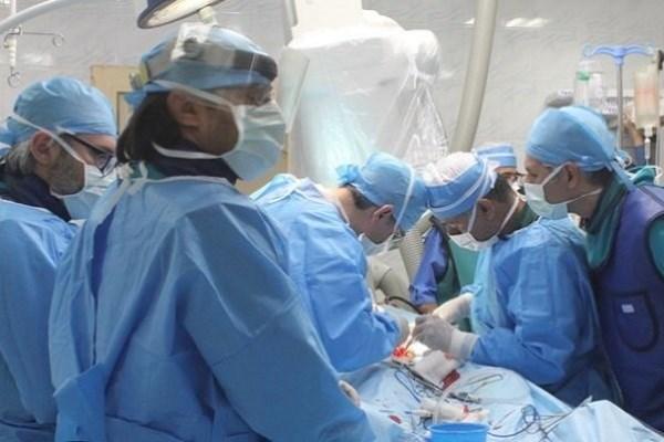 Photo of کاهش قصور پزشکی با بهرهمندی از سلامت الکترونیک