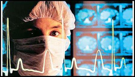 Photo of اخلاق پزشکی در ایران