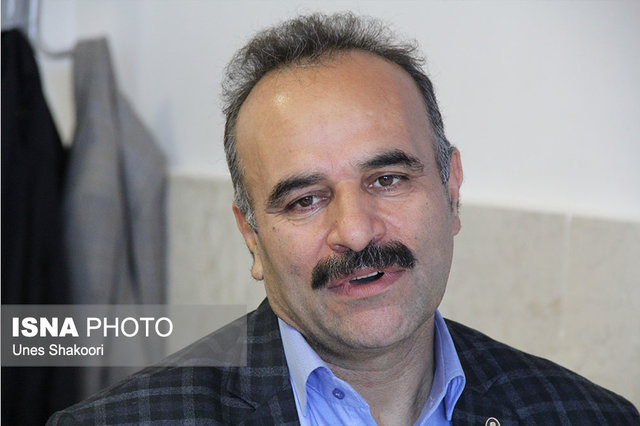 Photo of قرار گرفتن ۸۵ درصد جمعیت زنجان تحت پوشش سامانه الکترونیک سلامت