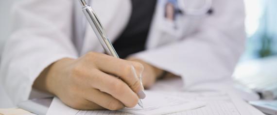 Photo of اشتباهات پزشکان در ارتباط با بیمار