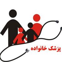 Photo of پزشک خانواده تا پایان ۹۶هم اجرایی نمیشود