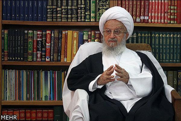 Photo of آیتالله مکارم شیرازی: طرح تحول نظام سلامت باید استمرار داشته باشد