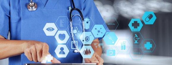 Photo of تاثیراتِ تصمیم هولناک افزایش سیصد درصدی تعرفه ها بر نظام سلامت/تداوم طرح تحول سلامت با همان مکانیسم سال اول