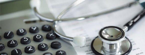 Photo of با وجود سرمایه گذاری های بالا در سلامت، پرداخت هزینه های درمان از جیب مردم بالاست