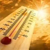 Photo of افزایش گرمای هوای ایران بحرانی جدی است/ کاندیداها وعدههای زیست محیطی دروغین ندهند