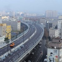 Photo of اعتراف به ساخت پل صدر با فروختن اراضی عباسآباد