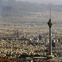 Photo of ۲۵ هزار هکتار از دامنههای کوهستانی تهران قربانی جادهسازی شدند سلامت نیوز: ۲۵ هزار هکتار از دامنههای کوهستانی تهران قربانی جادهسازی شدند