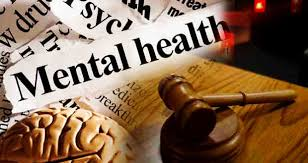 Photo of How should the government overhaul mental health laws?