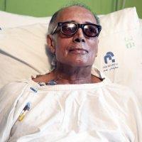 Photo of پزشک کیارستمی ۱۵ آبان محاکمه میشود