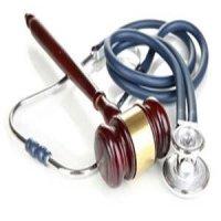 Photo of ثبت ۵۵۹۲ پرونده شکایت از پزشکان طی یک سال