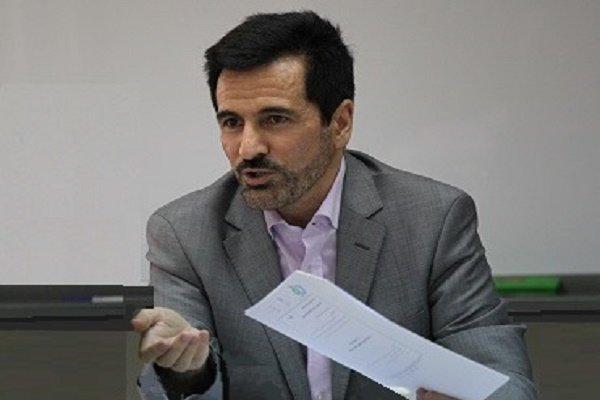 Photo of مدیرکل دفتر حقوقی سازمان غذا و دارو خبر داد؛ اقامه دعوی علیه تحریم های دارویی آمریکا