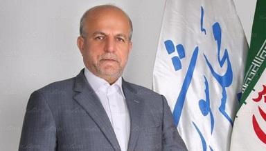 Photo of عضو کمیسیون امنیت ملی مجلس: نسخه الکترونیکی باعث کاهش هزینه ها می شود