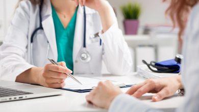 Photo of تخلفات انتظامی پزشکی چه مواردی را شامل میشود؟