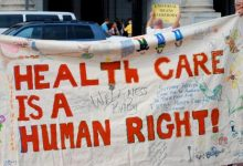 Photo of Why is human rights important in health and social care?