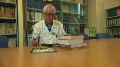 Photo of Lever le secret médical : dans quelles circonstances ?