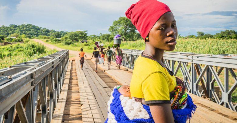 Photo of Santé et droits de l'homme