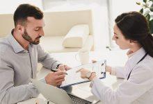 Photo of رضایت بیمار باید چه ویژگی های حقوقی داشته باشد؟