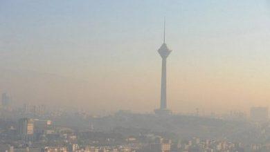 Photo of قوانین فراموش شده برای مقابله با آلودگی هوا