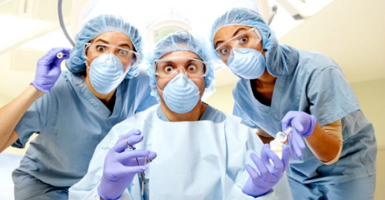 Photo of What is medical malpractice?
