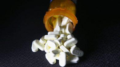 Photo of قاچاق دارو از کشور افزایش یافته است