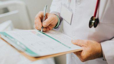 Photo of پروندههای قصور پزشکی ۸.۴ درصد رشد داشته است