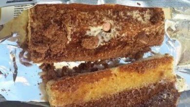 Photo of موضوع جاسازی قرص در کیک ها امنیتی است