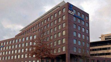Photo of بیمه سلامت هلند ۳۸۵ یورو به قبض پزشکی شهروندان میپردازد/ هزینه بیمه سالانه در هلند افزایش مییابد
