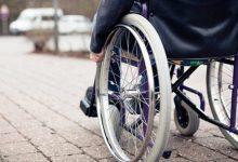 Photo of الزام اجرای قانون حمایت از معلولان در دانشگاههای دولتی