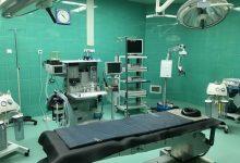 Photo of مجلس به ساماندهی توزیع سنتی تجهیزات پزشکی توجه کند