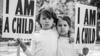 Photo of کودک؛ از نگاه کنوانسیون حقوق کودکان