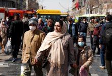 Photo of تعهدات دولت در قبال حق سلامت شهروندان ایرانی