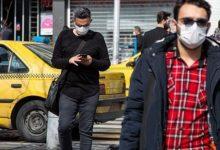 Photo of برای مجازات محتکران ماسک و مواد ضد عفونی کننده قانون هست؛ اما کافی نیست!