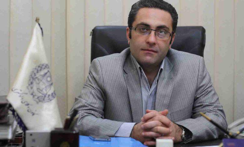 عبدالله سمامی