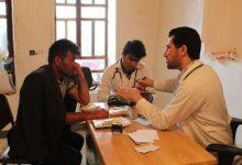 Photo of اعتماد مردم به پزشکان خانواده روستایی منجر به کاهش چشمگیر هزینههای سلامت میشود