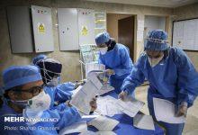 Photo of ماجرای قراردادهای ۸۹ روزه مدافعان سلامت/ مطالبه ای فراتر از حقوق