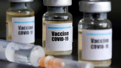 Photo of همه چیز درباره واکسن آکسفورد/ پاندمی به زودی تمام میشود؟