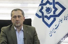Photo of مدیر کل بیمه سلامت آذربایجان شرقی مطرح كرد: اتصال ۶۳۸ پزشک به سیستم الکترونیکی در تبریز