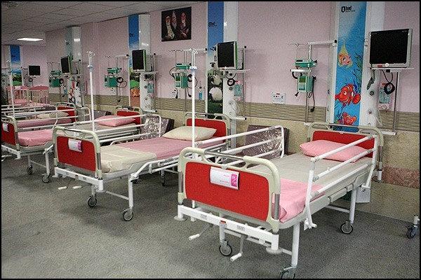 Photo of دورنمای نظام سلامت در دوران پساتجمیع
