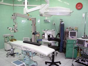 Photo of نظام سلامت، حقی همگانی