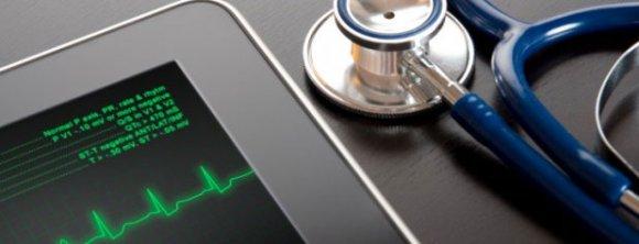 Photo of تشکیل۳۰ میلیون پرونده الکترونیک سلامت برای ایرانیان
