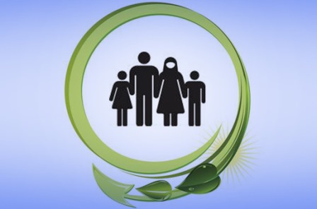 Photo of دسترسی عادلانه به خدمات سلامت حق مردم است