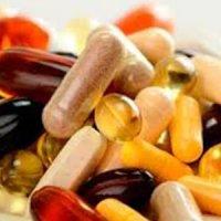 Photo of داروخانهها کاهش قیمت دارو را لحاظ کنند / داروی خارجی گران نشده است