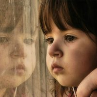 Photo of کشف ژن افسردگی در کودکان