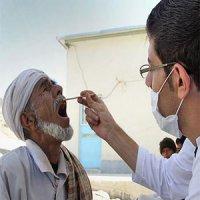 Photo of توسعه مراکز بهداشتي روستايي در کرمانشاه